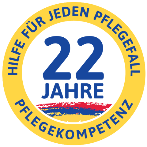 Pflegeanbieter
